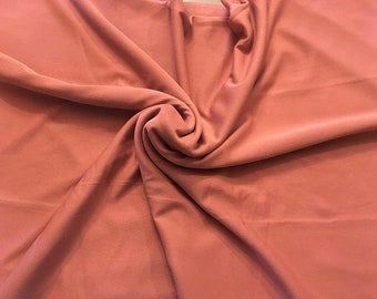 Summer Clearance Sale! Polyester Fabric #30052