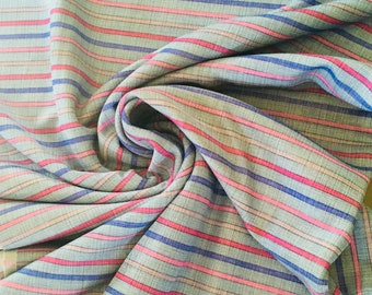 Summer Clearance Sale! Polyester Fabric #30069