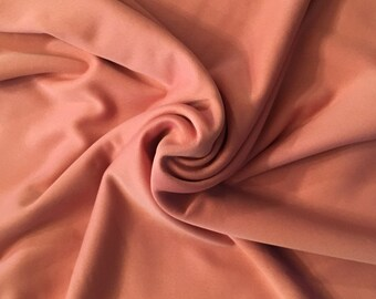 Summer Clearance Sale! Polyester Fabric #30039