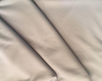 Summer Clearance Sale! Polyester Fabric #30060