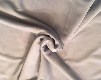 Summer Clearance Sale! Polyester Fabric #30050