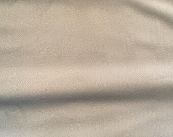 Summer Clearance Sale! Polyester Fabric #30030