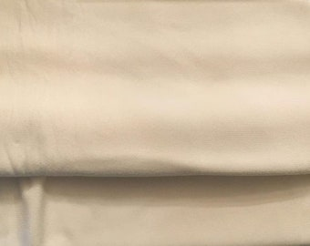 Summer Clearance Sale! Polyester Fabric #30026