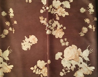 Summer Clearance Sale! Polyester Fabric #30025