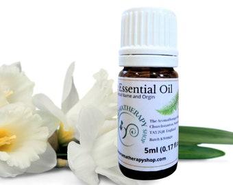 Narcissus Pure Essential Oil / Origin Egypt