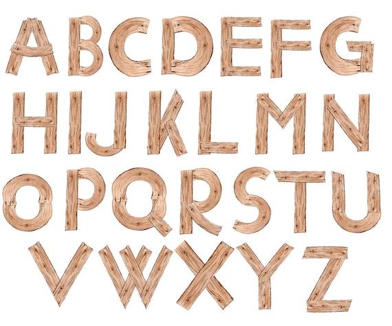 Extra Speziell 6 Buchstaben