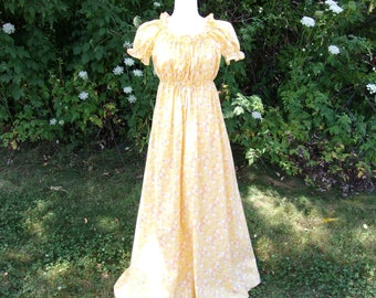 8b5415a0b0 Josephine dress   Etsy