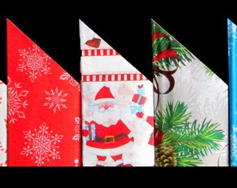 Party popper crowns etsy tissue crown hats for do it yourself christmas crackers assorted festive designs paper tissue party hats party hats christmas crown hats solutioingenieria Image collections