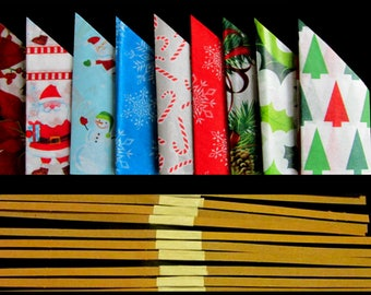 Tissue crown hats for do it yourself christmas crackers gold christmas cracker diy kits cracker snaps hats make your own christmas crackers tissue crown hats party poppers christmas cracker snap solutioingenieria Images