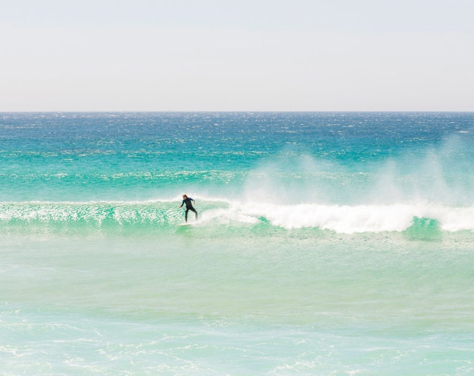 TARIFA SURF. surfing print, Tarifa Picture, WatersportsPrint, Photographic Print
