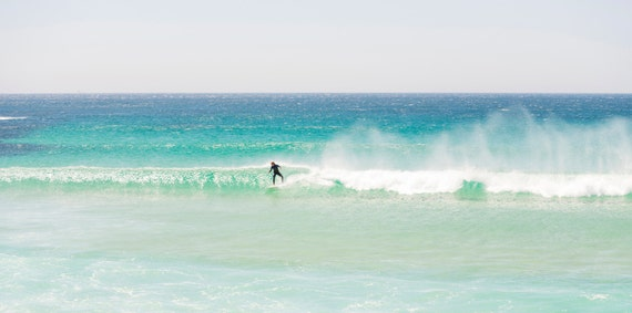 TARIFA SURF. surfing print, Tarifa Picture, WatersportsPrint, Photographic Print
