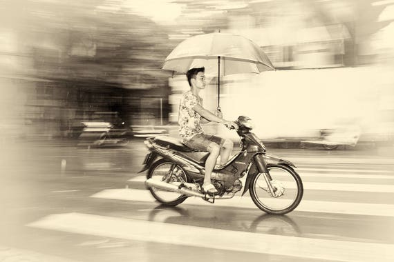 Vietnam Print, Vietnam Street Prints, Hanoi, Travel Photography, Street Photography, Limited Edition, Large Wall Art Prints
