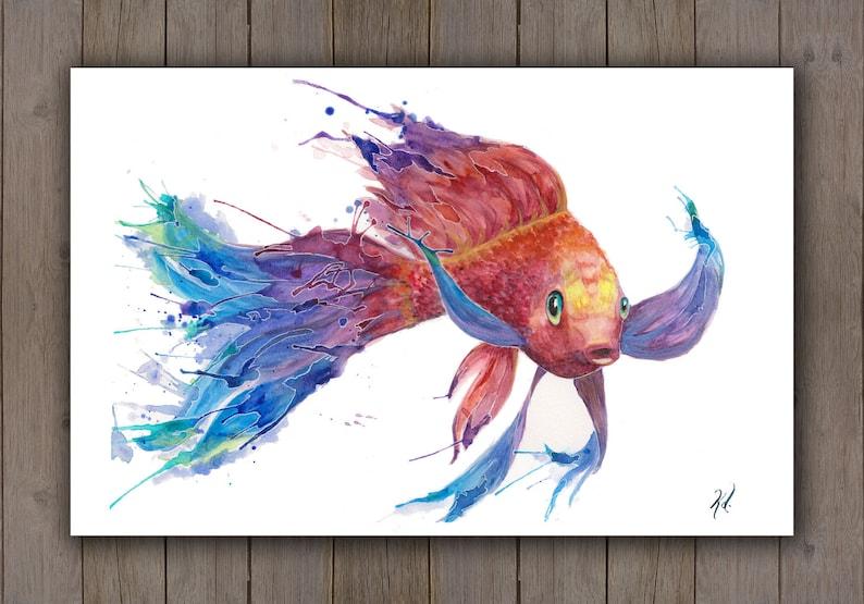 Es gibt viele Fische im Meer Datierung