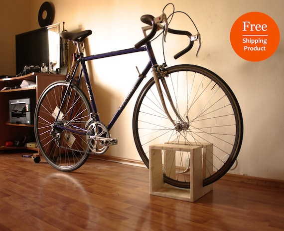 Monster inch elektrische fiets groupon