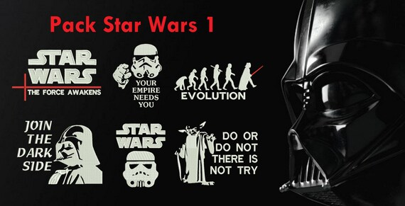 Embroidery Designs Star Wars Embroidery Patterns Star Wars