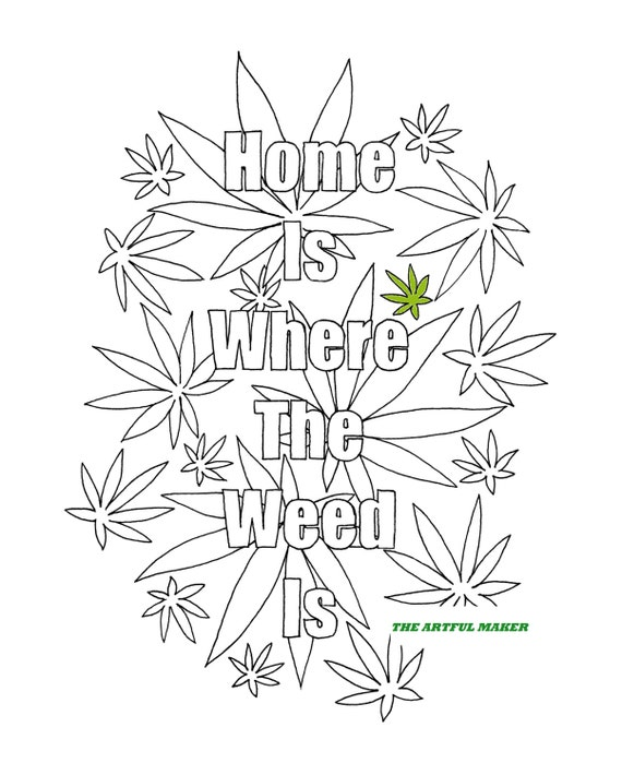 Drawn Wildflower Flowering Plant - Wild Flowers Coloring Pages To ... | 710x570
