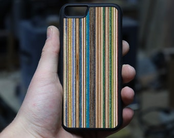 iphone 8 case recycled