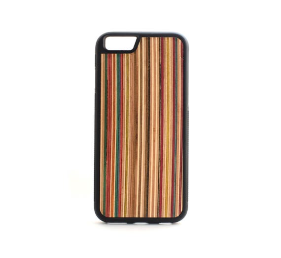 iphone 6 recycled case