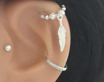 Helen Jewelry K