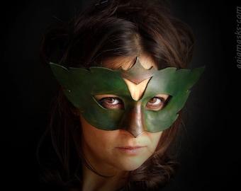 Uomo donna unisex forma di Domino Super Eroe Batman MASCHERA OCCHI Masquerade Fancy Dress