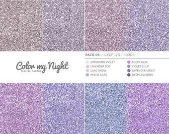 Color My Night