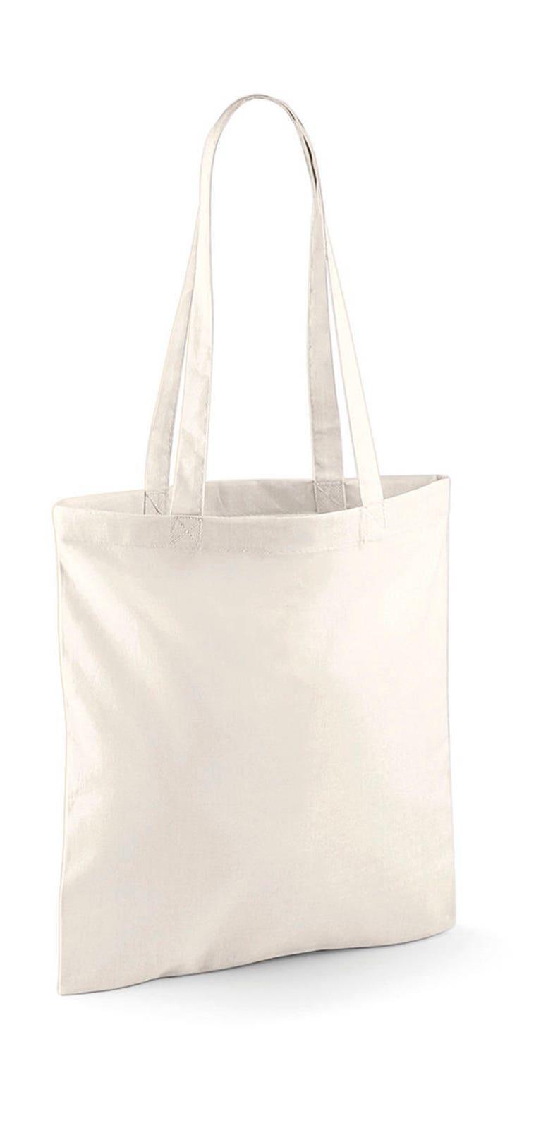 2368b9e451 Tote bag vierge couleur naturel tout marquage possible flex | Etsy