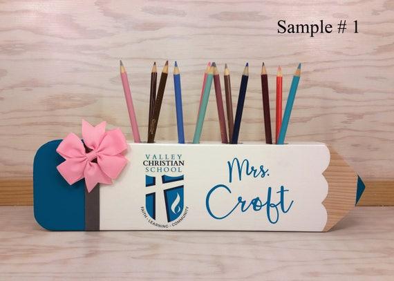 0be6e366f6c1d Teachers gifts, teacher, personalized gift, teacher appreciation gift,  classroom decoration, teacher gift, personalized teacher decor, Gift