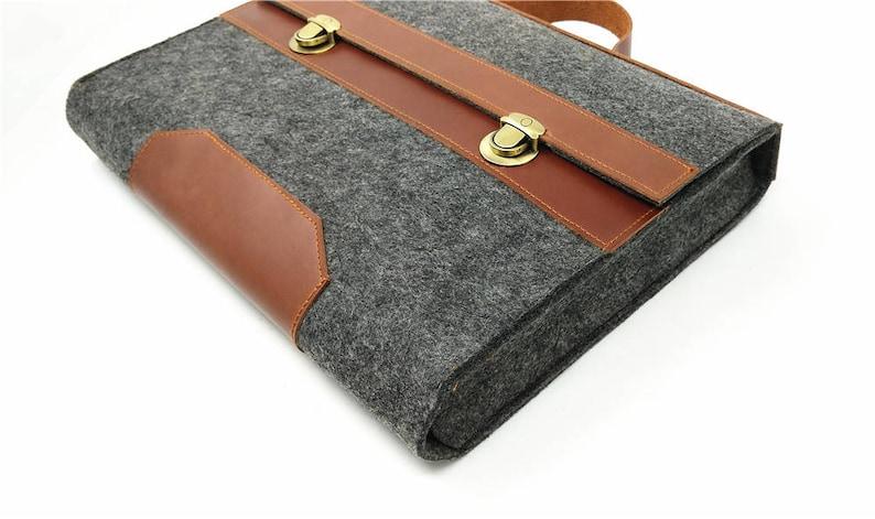 custom laptop bag hp | etsy