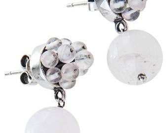 Lavista Earrings