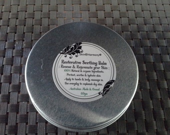 Restorative Soothing Balm 60gms