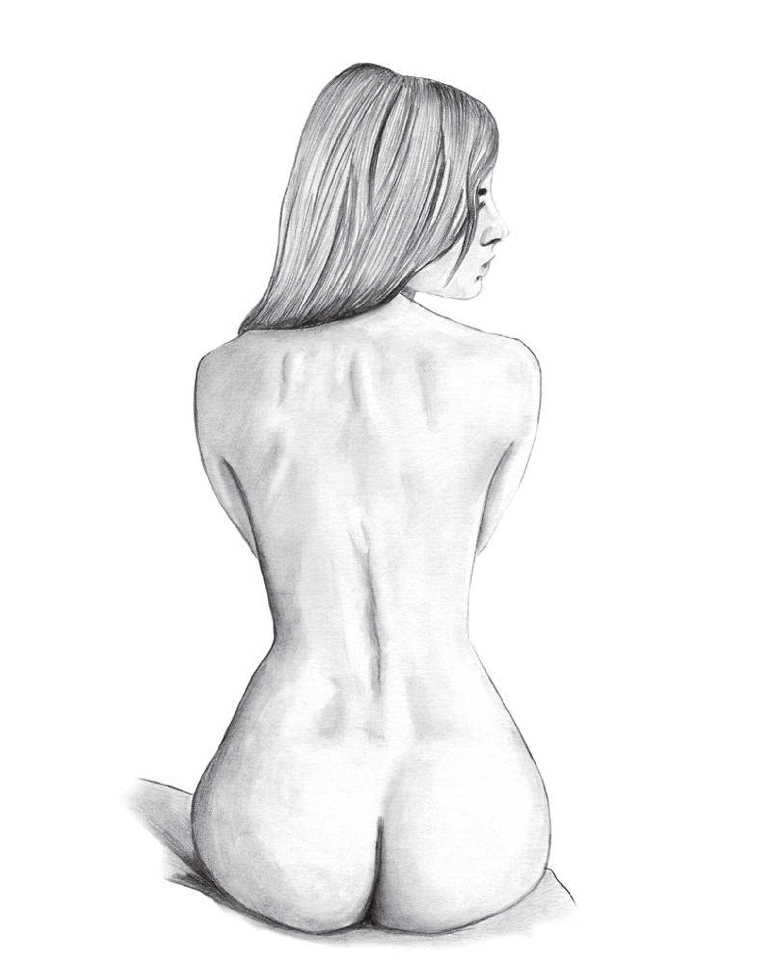 nude-black-women-drawings-lfl-tits-and-cunt-pics