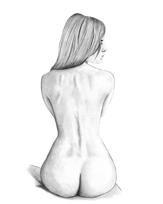 hot pantie porn pics