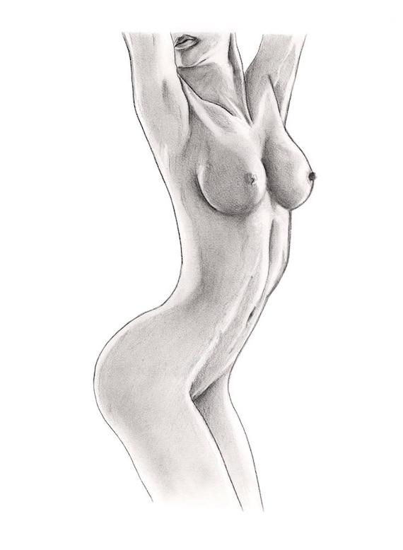 big ass muslim nude
