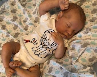 04cfbf952 Reborn baby dolls for free