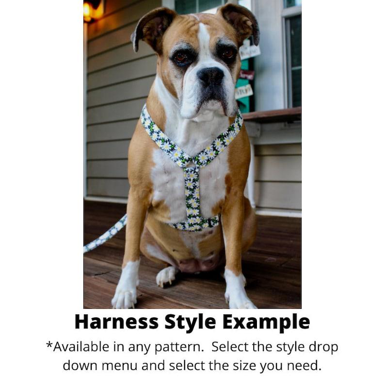 Dog collar with Name Bow tie Dog Collar Personalized Dog Collar Embroidered Dog Collar Plaid Dog Collar Boy Dog Collar