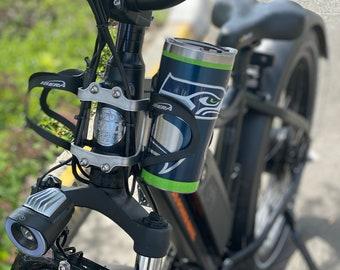 Bicycle Bottle Holder Drinking Bottle Drinks Holder Bracket Holder de N V5H5
