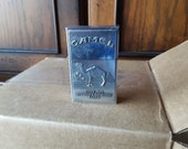 Zippo Original 1932 Replica Second Release