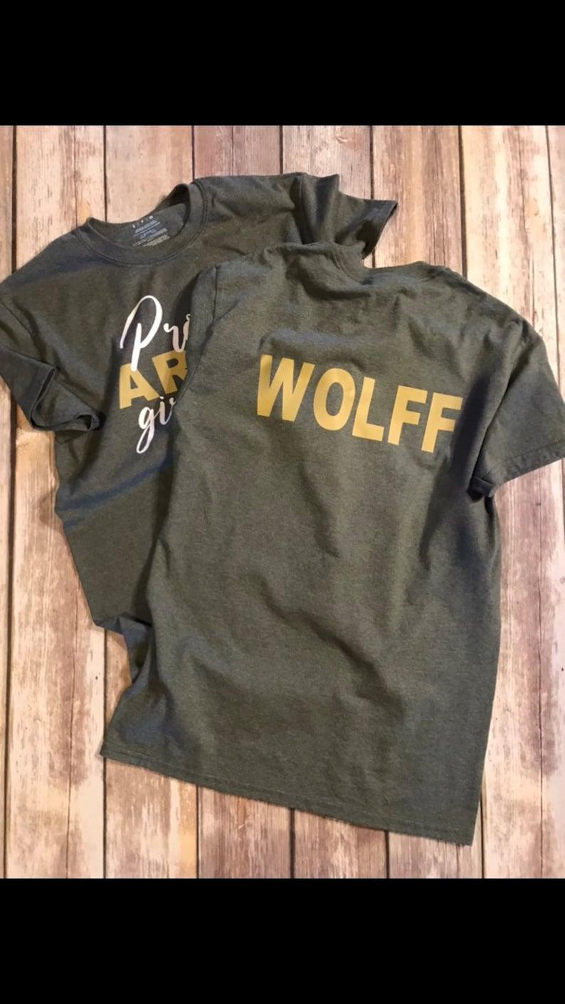 403e28a8 Proud Army Girlfriend Shirt Customized Army Shirt Proud Army | Etsy