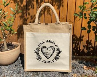 Canvas Shopping Tote Bag Inspiration /& Motivation Prayer English Prayer Beach for Women