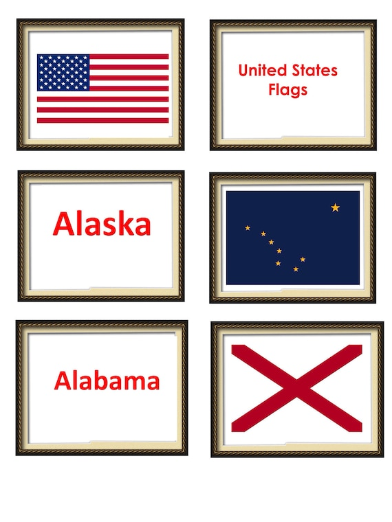 image regarding Printable Flags named A4 Flash Playing cards. Printable Flags of the Environment. United Says Flags Flash Playing cards. Laminated Flash Playing cards. Geography Flash Playing cards. Region flags.