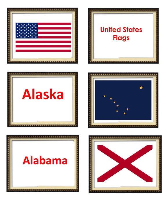 photo relating to 50 States Flash Cards Printable identified as A4 Flash Playing cards. Printable Flags of the Environment. United Claims Flags Flash Playing cards. Laminated Flash Playing cards. Geography Flash Playing cards. Region flags.