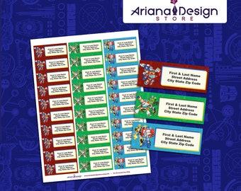 Ariana Design Store