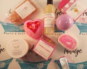 Monthly Subscription Etsy