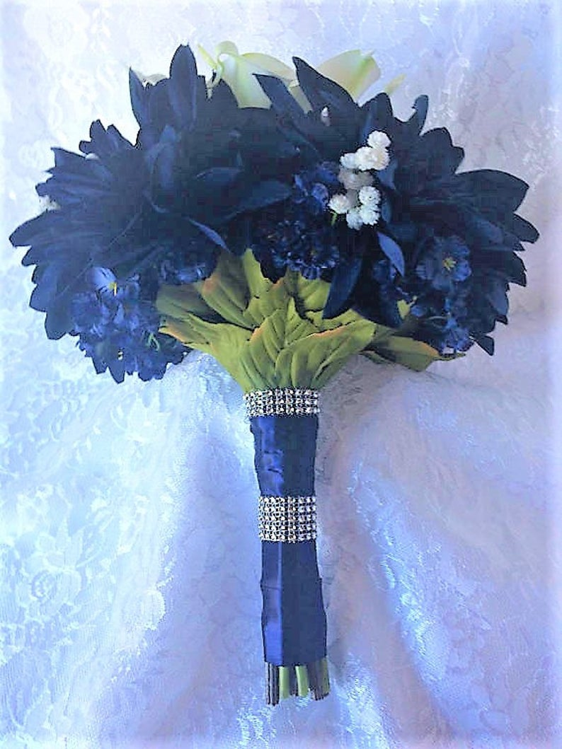 Quatre saisons de fiançailles - Tome 2 : Rêves en bleu de Nora Roberts Il_794xN.1234666167_792t