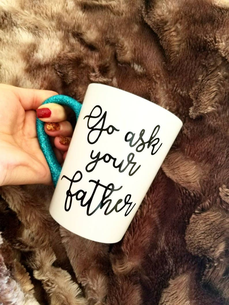 Mom Mug Gift Stay At Home Mothers Day Personalized