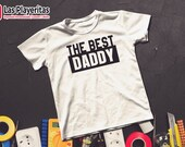 The Best Daddy - Father&#...