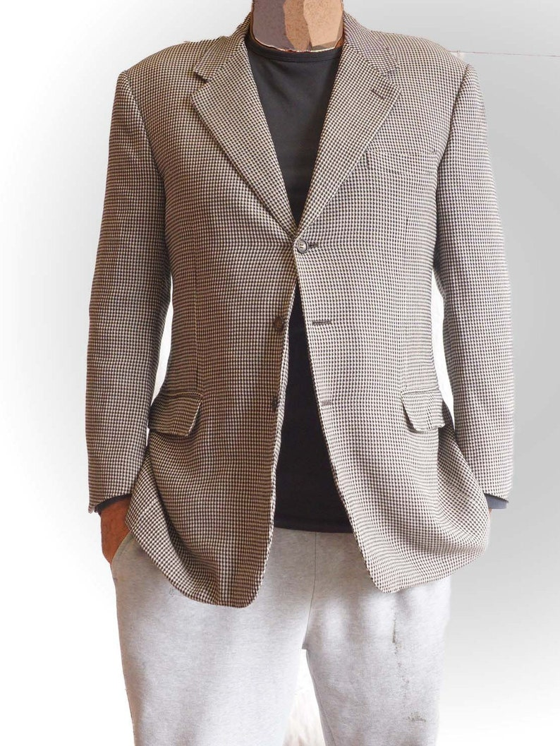 6e8bb59eebc3 Beautiful vintage 90 s jacket Christian Dior