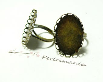 PERLESMANIA