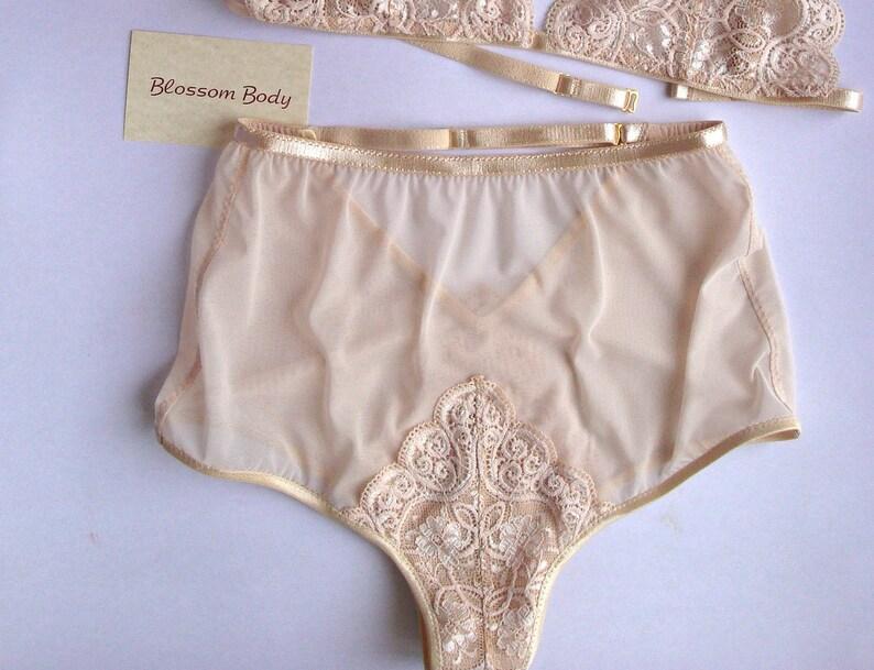 33016ee4be8 Black panties White panties Nude panties Beige panties Mesh