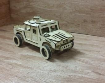 Humvee | Etsy
